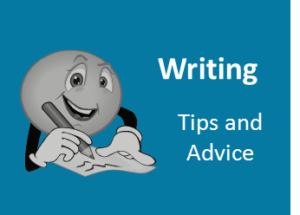 UPSC main exam writing tips and advice for IAS aspirants