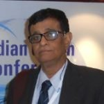 Dr. Rammohan, faculty at Chinmaya Academy for Civil Service coaching in chennai