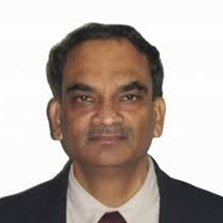 Sri.-Rudhra-Gangadharan, faculty at CACS, civil service coaching centre in Chennai