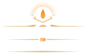 Logo of CACS, civil service coaching academy in chennai