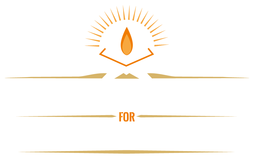 Logo for civil service coaching academy in chennai
