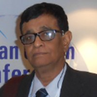 Profile of Dr.S.Rammohan, teaching faculty member at IAS coaching centre