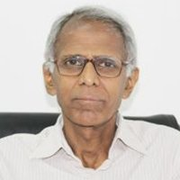 Profile of Shri. S. Subramhanyan IRAS, faculty at Civil Service Coaching Academy in Chennai