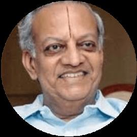 Shri.N.Gopalaswamy