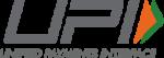 UPI-Logo-vector